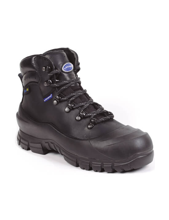 4614811eb3e Exploration Low Boot