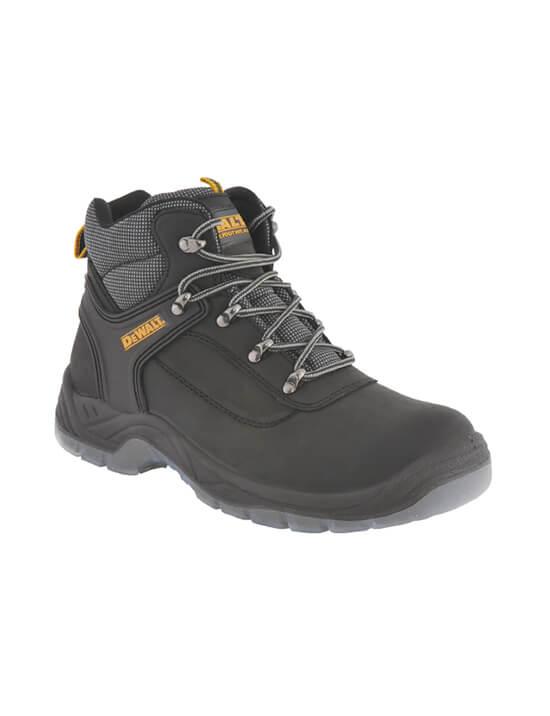 78d722610e4 Dewalt Laser Boots