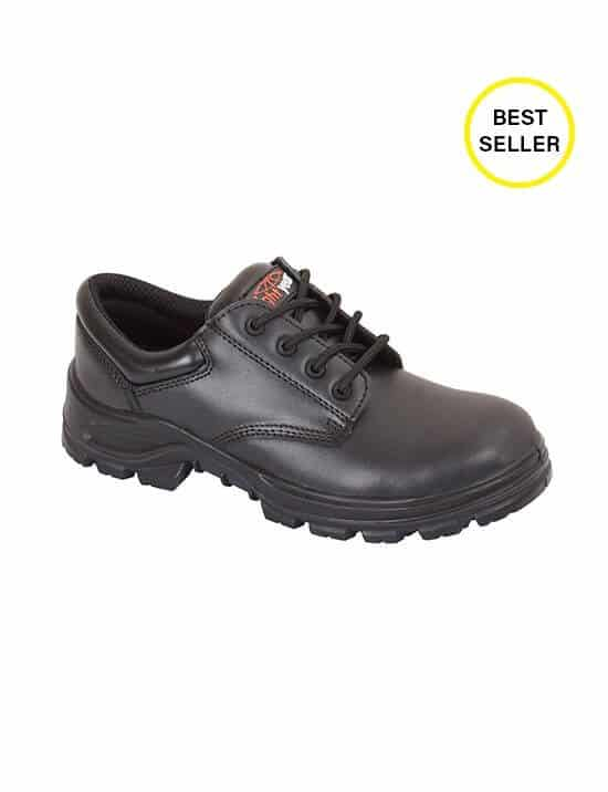 a8f872b9f8d Composite Shoes - Shoes For Yourstyles