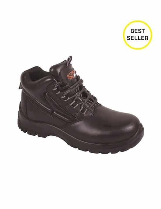 6fbe3e80050 Lightyear Trekker Boot