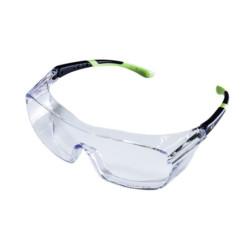 JBT-4001-over-specs