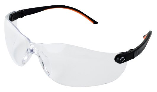 Montana Safety Spectacles
