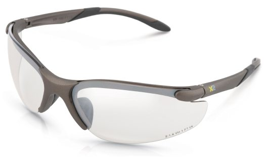 Xcess Safety Spectacles