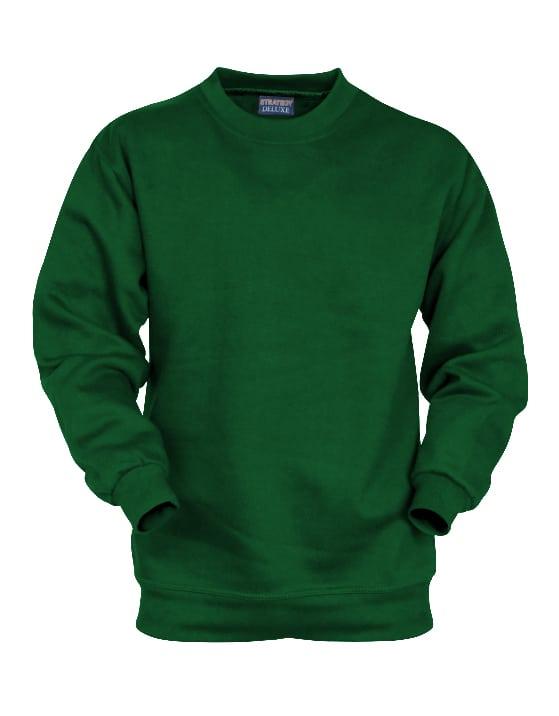 CX-SW020 Uniwear Sweatshirt Uniform Workwear