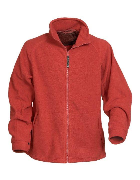 CX-FB002 Classic Fleece Workwear Uniform Uniwear
