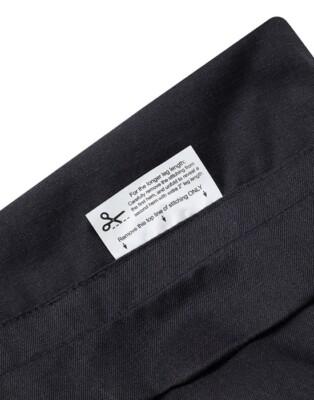 CTA-FRCT01-Detail-Dual-Hem