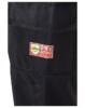 CTA-FRCT01-Detail-Side-Pocket