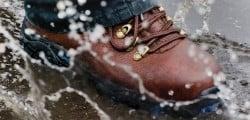 ppe-footwear-menu