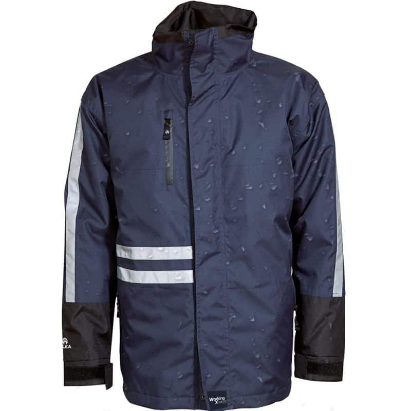 elka-full-jacket-rain