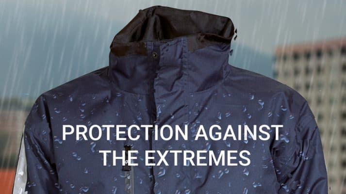 protection-against-the-extremes-optimized