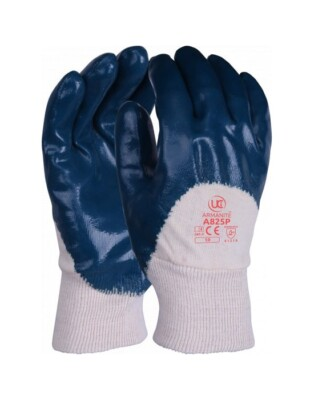 safety-gloves-armanite-nitrile-coated-auc-a825-1