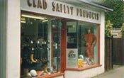 clad-safety-products-shop-history-menu