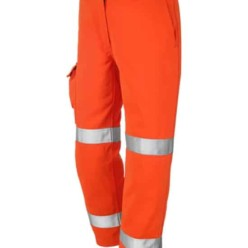 Arc-Flash-Cargo-Trousers-1.jpg