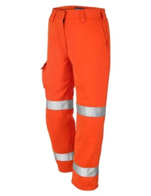 Arc-Flash-Cargo-Trousers-1.jpg