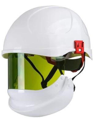 Arc-Flash-Helmet-1.jpg