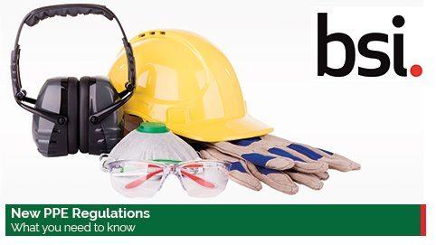 BSI-Website-PPE-REGULATIONS-THUMBNAIL