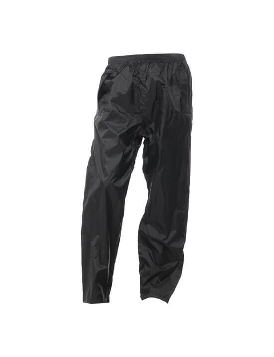 Regatta Breathable Waterproof Overtrousers