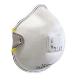 Unifit Ffp3 Nr Valved Mask (Box Of 10)