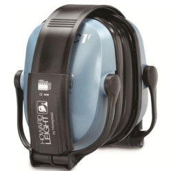 Clarity C1F Folding Ear Defender
