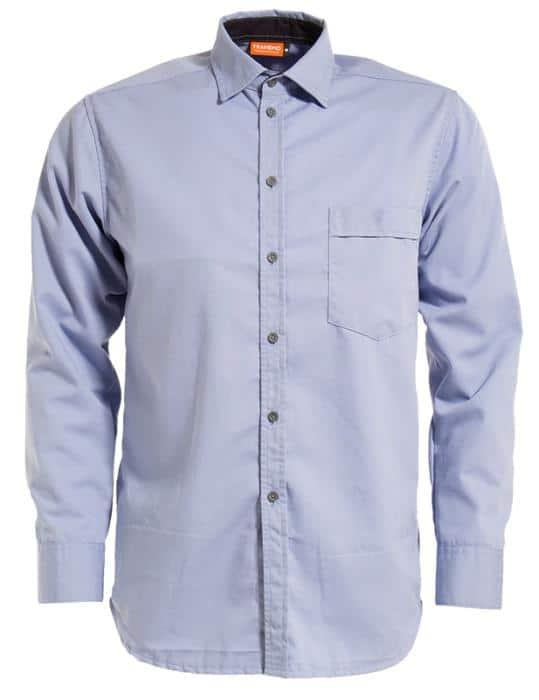 Lightweight-Arc-Shirt