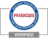 About Clad Safety About Clad RISQS Verified Logo
