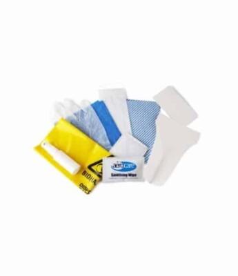 Body Fluids Spill Kit