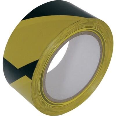 Adhesive Foor Tape 33m
