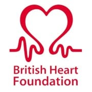 british-heart-foundation-logo-2