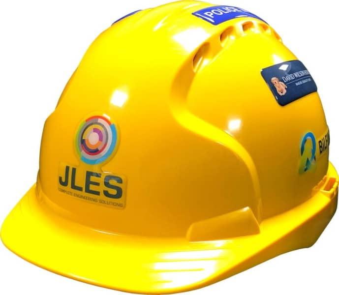 domed-helmet-sticker