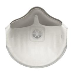 Unifit Ffp2 Nr Valved Mask (Box Of 10)