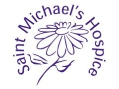 saint-michaels-logo