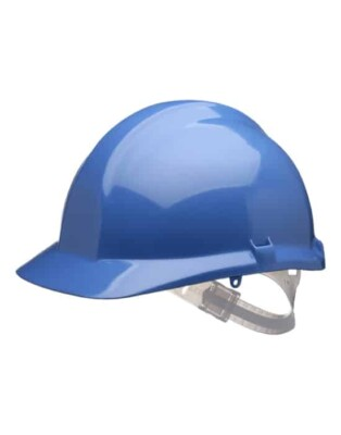 Centurion Comfort Helmet