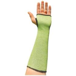 gloves-14-kevlar-sleeves-ax-028