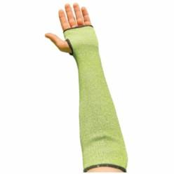 gloves-18-kevlar-sleeves-ax-029