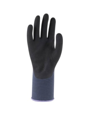 gloves-activgrip-advance-double-dip-nitrile-palm-aro-tow581-1