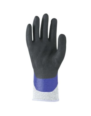 gloves-activgrip-omega-max-nitrile-cut-5-aro-tow542-1