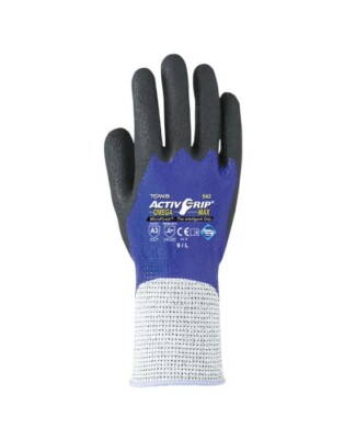 gloves-activgrip-omega-max-nitrile-cut-5-aro-tow542