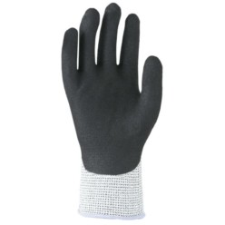 gloves-activgrip-omega-nitrile-palm-coated-cut-5-aro-tow540-1