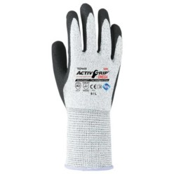 gloves-activgrip-omega-nitrile-palm-coated-cut-5-aro-tow540