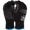 gloves-anti-vibration-auc-vbx