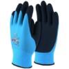 gloves-aquatek-coated-latex-waterproof-grip-ax-075