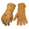 safety-gloves-arc-flash-apg-2678