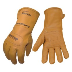 safety-gloves-arc-flash-apg-2678