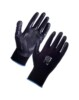 safety-gloves-black-nitrile-handling-ax-025-1
