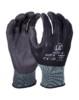 safety-gloves-black-pu-handling-ax-019