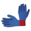 safety-gloves-blue-grip-ax-017