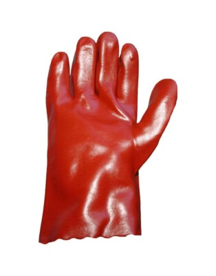 safety-gloves-chemical-gauntlet-ax-053pvc-1