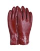 safety-gloves-chemical-gauntlet-ax-053pvc-2