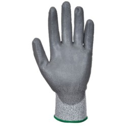 safety-gloves-cut3-pu-palm-coated-apw-a620-1