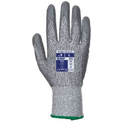 safety-gloves-cut3-pu-palm-coated-apw-a620